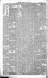 Croydon Guardian and Surrey County Gazette Saturday 08 February 1890 Page 2