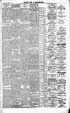 Croydon Guardian and Surrey County Gazette Saturday 08 February 1890 Page 3