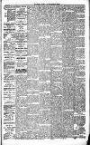Croydon Guardian and Surrey County Gazette Saturday 08 February 1890 Page 5