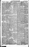 Croydon Guardian and Surrey County Gazette Saturday 08 February 1890 Page 6