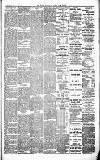 Croydon Guardian and Surrey County Gazette Saturday 08 February 1890 Page 7