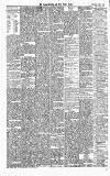 Croydon Guardian and Surrey County Gazette Saturday 17 June 1893 Page 2