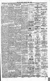 Croydon Guardian and Surrey County Gazette Saturday 17 June 1893 Page 3