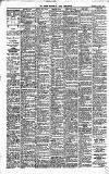 Croydon Guardian and Surrey County Gazette Saturday 17 June 1893 Page 4