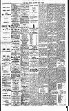 Croydon Guardian and Surrey County Gazette Saturday 17 June 1893 Page 5