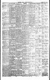 Croydon Guardian and Surrey County Gazette Saturday 17 June 1893 Page 6