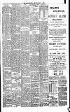 Croydon Guardian and Surrey County Gazette Saturday 17 June 1893 Page 7