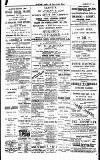 Croydon Guardian and Surrey County Gazette Saturday 17 June 1893 Page 8