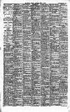 Croydon Guardian and Surrey County Gazette Saturday 24 June 1893 Page 4