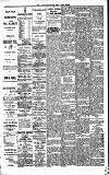 Croydon Guardian and Surrey County Gazette Saturday 24 June 1893 Page 5