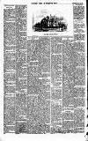 Croydon Guardian and Surrey County Gazette Saturday 24 June 1893 Page 6