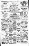 Croydon Guardian and Surrey County Gazette Saturday 24 June 1893 Page 8