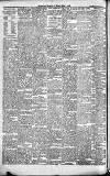 Croydon Guardian and Surrey County Gazette Saturday 04 August 1894 Page 2