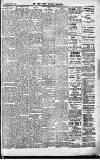 Croydon Guardian and Surrey County Gazette Saturday 04 August 1894 Page 3