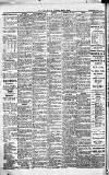 Croydon Guardian and Surrey County Gazette Saturday 04 August 1894 Page 4