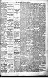 Croydon Guardian and Surrey County Gazette Saturday 04 August 1894 Page 5
