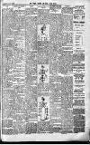 Croydon Guardian and Surrey County Gazette Saturday 04 August 1894 Page 7