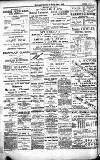 Croydon Guardian and Surrey County Gazette Saturday 04 August 1894 Page 8
