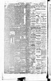 Croydon Guardian and Surrey County Gazette Saturday 06 January 1900 Page 2