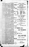 Croydon Guardian and Surrey County Gazette Saturday 06 January 1900 Page 3