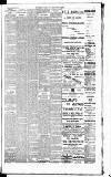 Croydon Guardian and Surrey County Gazette Saturday 06 January 1900 Page 7
