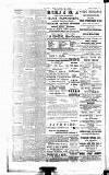 Croydon Guardian and Surrey County Gazette Saturday 06 January 1900 Page 8