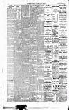 Croydon Guardian and Surrey County Gazette Saturday 20 January 1900 Page 2