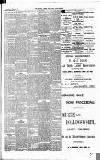 Croydon Guardian and Surrey County Gazette Saturday 20 January 1900 Page 3