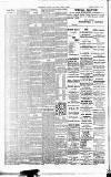 Croydon Guardian and Surrey County Gazette Saturday 20 January 1900 Page 6