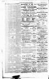Croydon Guardian and Surrey County Gazette Saturday 20 January 1900 Page 8