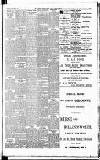 Croydon Guardian and Surrey County Gazette Saturday 27 January 1900 Page 3