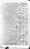 Croydon Guardian and Surrey County Gazette Saturday 27 January 1900 Page 6