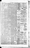 Croydon Guardian and Surrey County Gazette Saturday 27 January 1900 Page 7