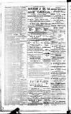 Croydon Guardian and Surrey County Gazette Saturday 27 January 1900 Page 8