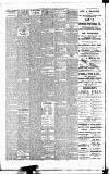Croydon Guardian and Surrey County Gazette Saturday 24 February 1900 Page 2