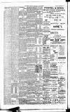 Croydon Guardian and Surrey County Gazette Saturday 24 February 1900 Page 6