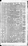 Croydon Guardian and Surrey County Gazette Saturday 24 February 1900 Page 7