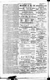 Croydon Guardian and Surrey County Gazette Saturday 24 February 1900 Page 8