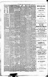 Croydon Guardian and Surrey County Gazette Saturday 03 March 1900 Page 2