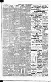 Croydon Guardian and Surrey County Gazette Saturday 03 March 1900 Page 3