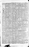 Croydon Guardian and Surrey County Gazette Saturday 03 March 1900 Page 4