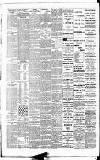 Croydon Guardian and Surrey County Gazette Saturday 03 March 1900 Page 6