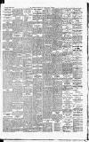 Croydon Guardian and Surrey County Gazette Saturday 03 March 1900 Page 7