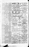 Croydon Guardian and Surrey County Gazette Saturday 03 March 1900 Page 8
