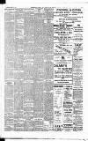 Croydon Guardian and Surrey County Gazette Saturday 10 March 1900 Page 3