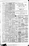 Croydon Guardian and Surrey County Gazette Saturday 10 March 1900 Page 6