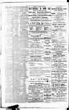 Croydon Guardian and Surrey County Gazette Saturday 10 March 1900 Page 8