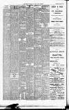 Croydon Guardian and Surrey County Gazette Saturday 17 March 1900 Page 2