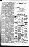 Croydon Guardian and Surrey County Gazette Saturday 17 March 1900 Page 3