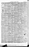 Croydon Guardian and Surrey County Gazette Saturday 17 March 1900 Page 4